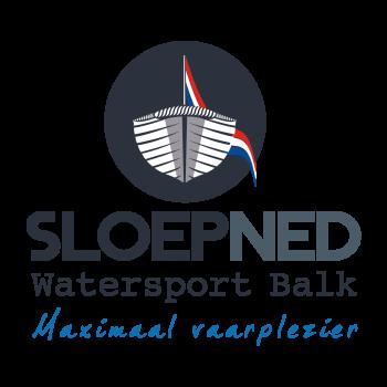 SloepNed watersport Balk